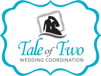 Tale of Two Wedding Coordination in Fredericton